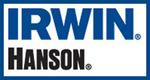 Irwin-Hanson-Logo