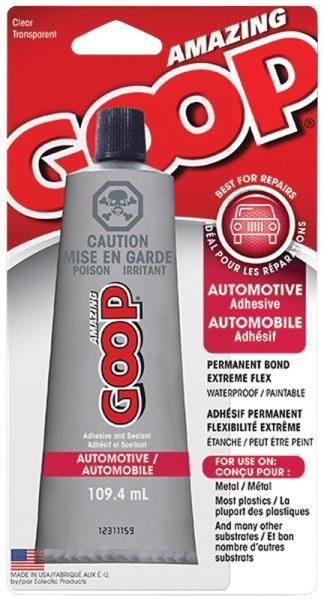 automotive-goop