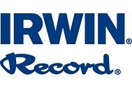 irwin-record1
