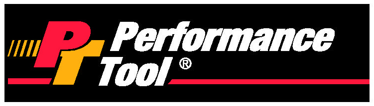 performance-tool-logo-use-this
